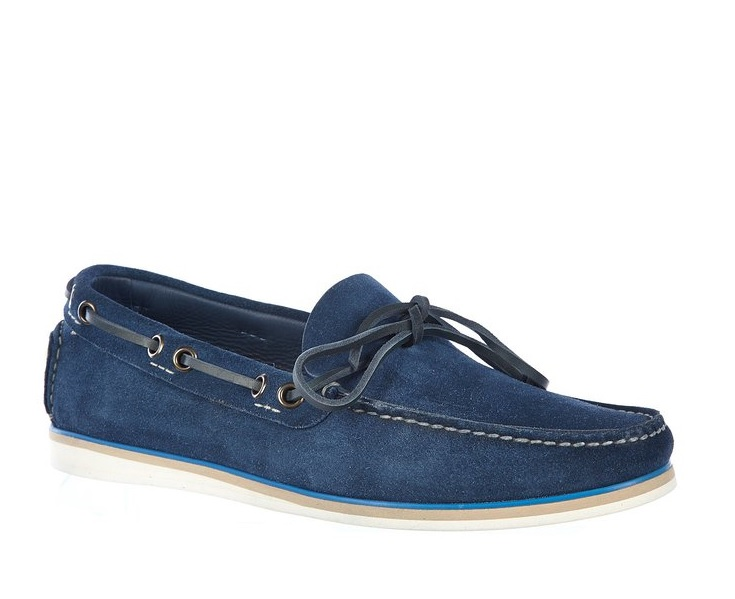driving shoes summer essential modern gentleman