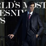 15 Most Expensive Suits Ever Sold in the World