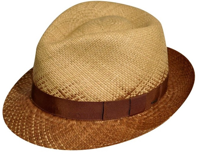 straw hat summer gentlement essentials accessories