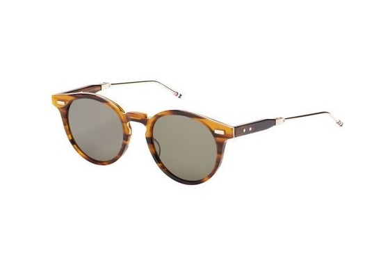 sunglasses summer essentials modern gentleman