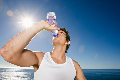 Drinking-water Best Diets For Women 2013 | Healthy Food
