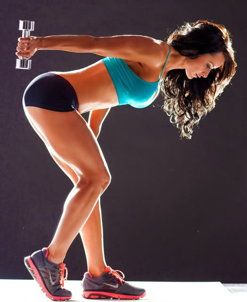 exrcise Best Diets For Women 2013   Healthy Food
