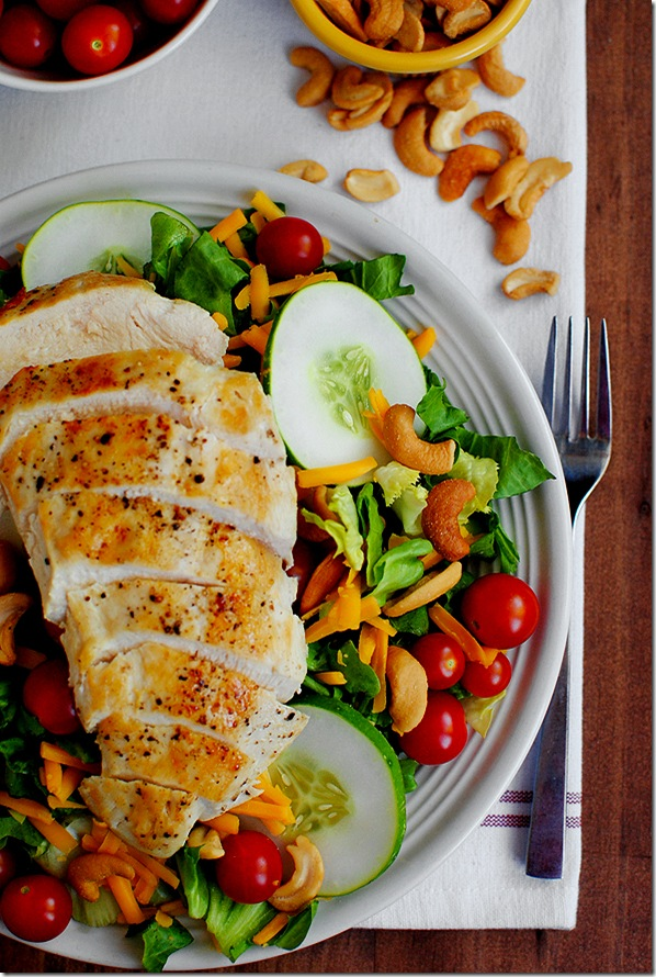 grilled chicken Weight Loss and  Best Diets for Women 2016 | Healthy Food