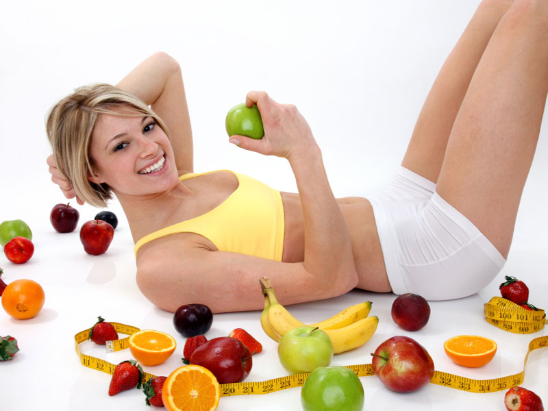 lose weight Best Diets For Women 2013 | Healthy Food