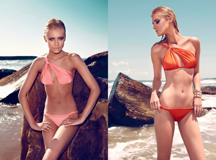 swimsuits for summer 2013 one shoulder