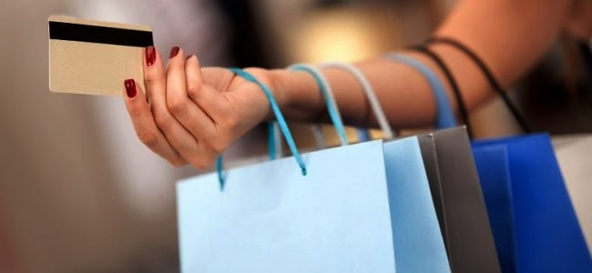 Most Expensive Shopping Mall in the World