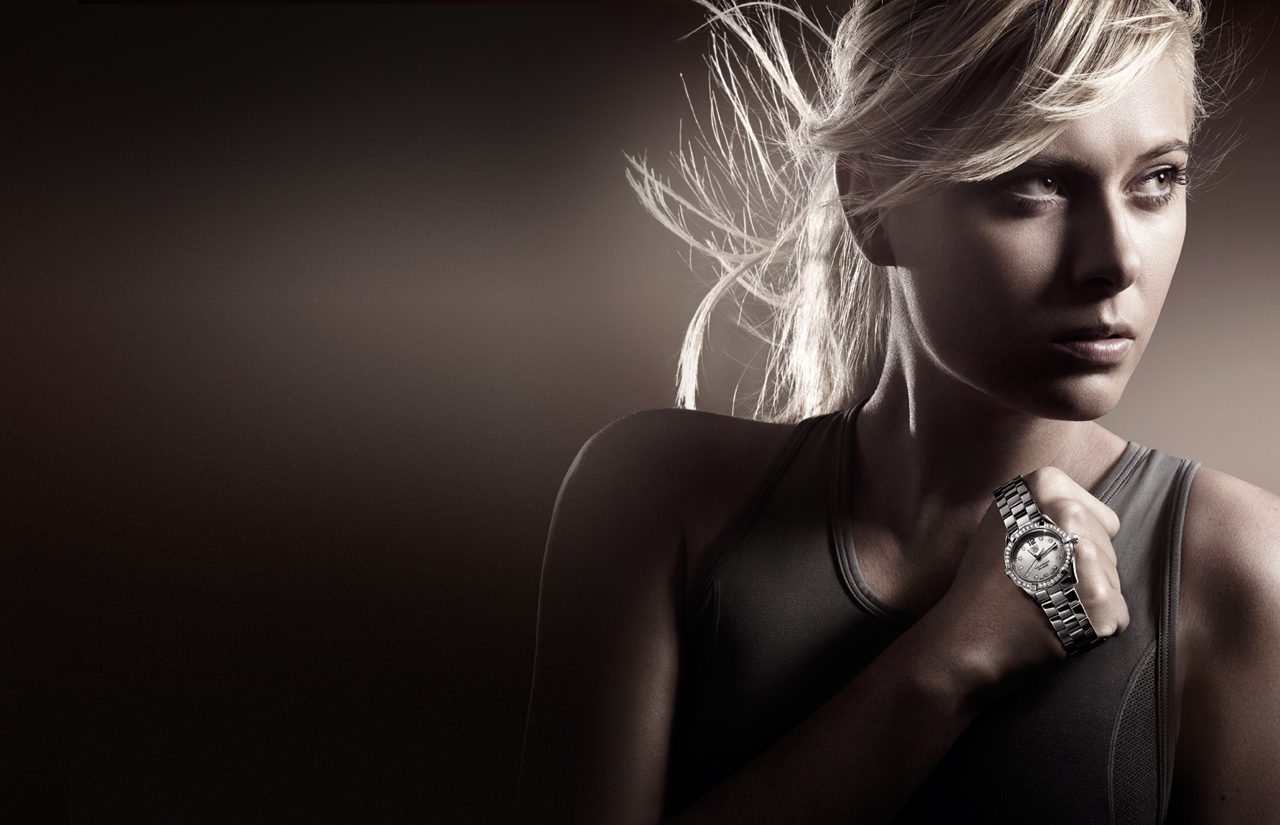 Brands for women s watches top 7 for Luxury women