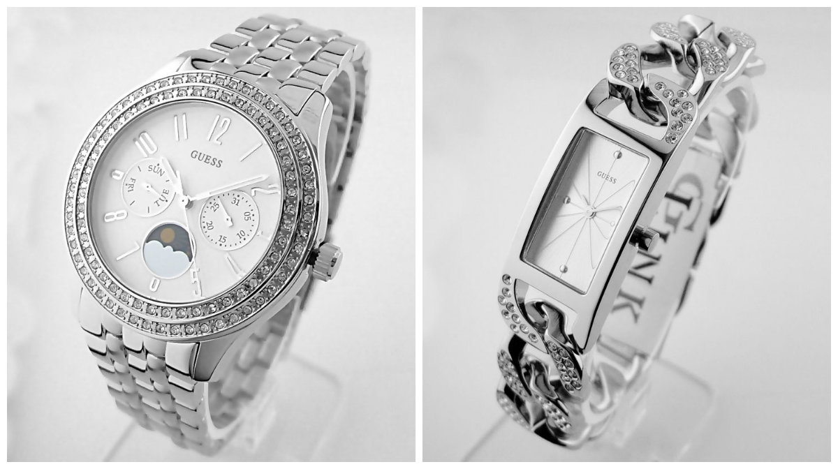 branded women watches - photo #46