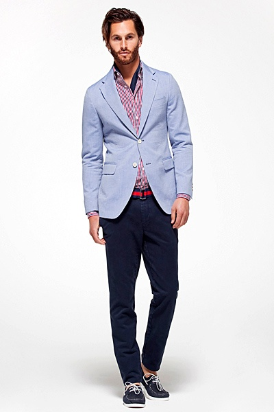Men Outfit Ideas Fall 2015