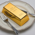 Top 15 Most Expensive Foods in the World