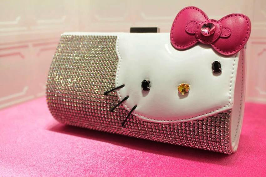 Top 10 Most Expensive Hello Kitty Items In The World