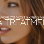 Find Out How Expensive a Spa Treatment Could be!