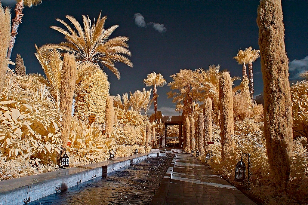Warm weather destinations for december for Warm vacation spots in december in usa