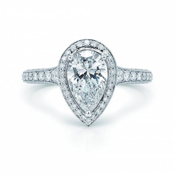 The Most Wanted Diamond Cuts In The World