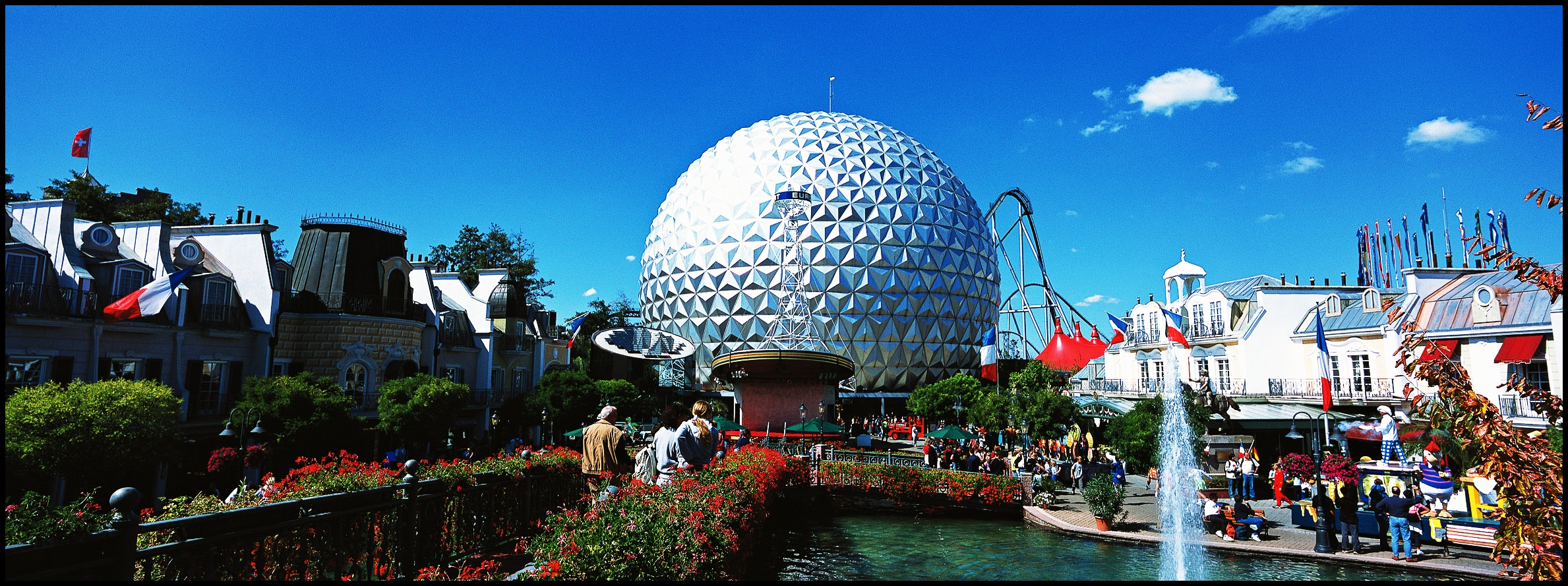us based amusement parks Tripadvisor - travelers' choice awards find out what the best amusement parks in the united states are as awarded by millions of real travelers.