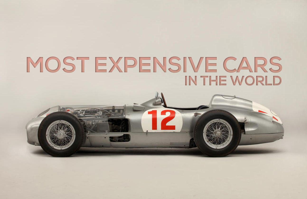 most expensive cars in the world 2015. Black Bedroom Furniture Sets. Home Design Ideas