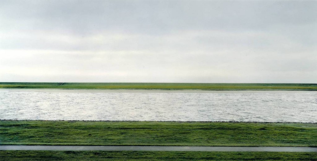 World's Most Expensive Photographs