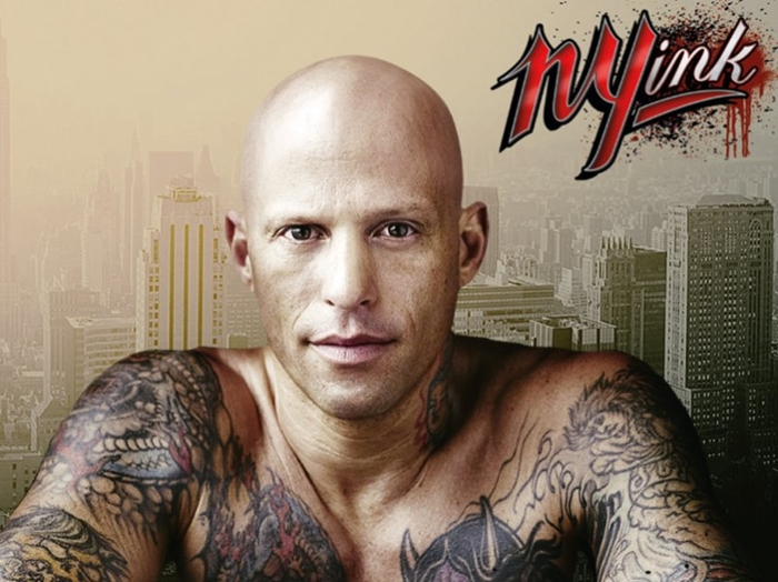 Richest Tattoo Artists In The World | Top 5