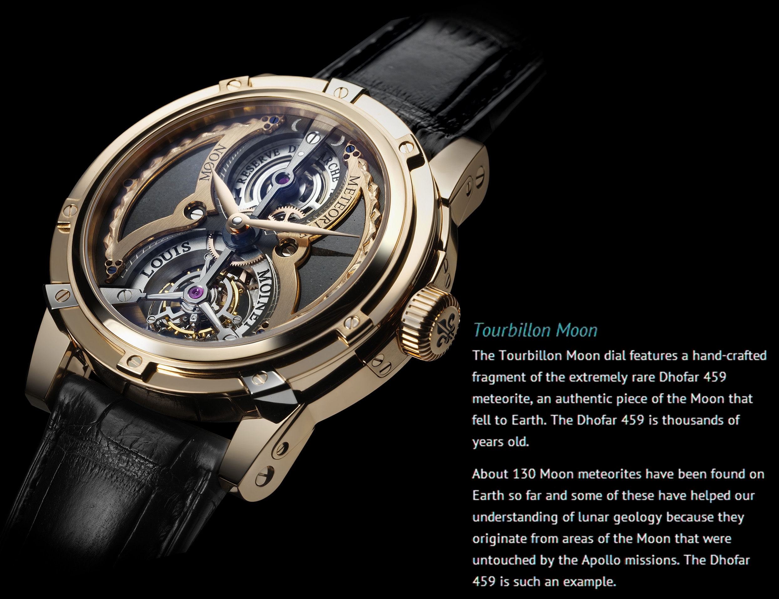 most expensive watches in the world 2016 alux