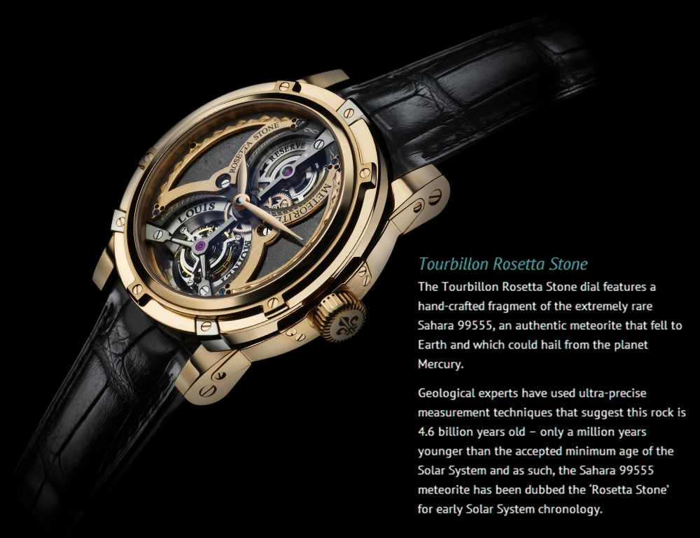 Most Expensive Watches in the World 2014-2015-2016 most expensive watches in the world 2016 5 rosettastone done