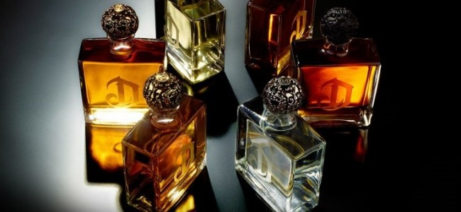 Taste the Most Expensive Tequilas in the World!