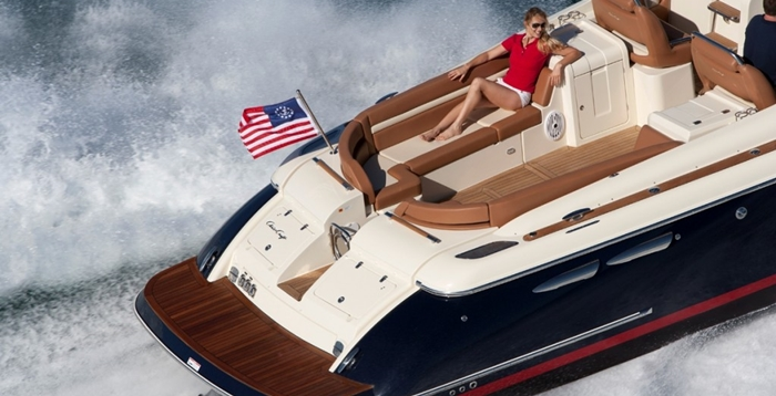 Why Are Chris Craft Boats So Expensive