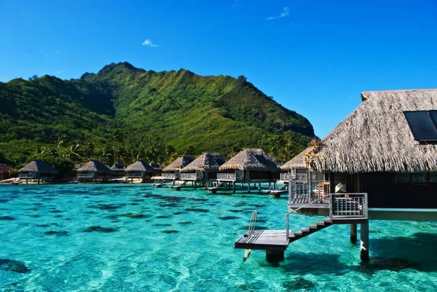 Top 10 Most Expensive Floating Hotels In The World