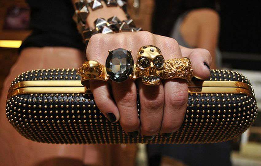 153d4912b935 Top 10 Most Expensive Purses in the World - EALUXE.COM