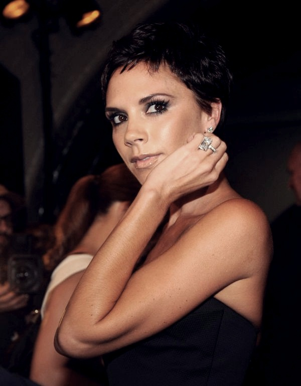 Most expensive celebrity wedding rings
