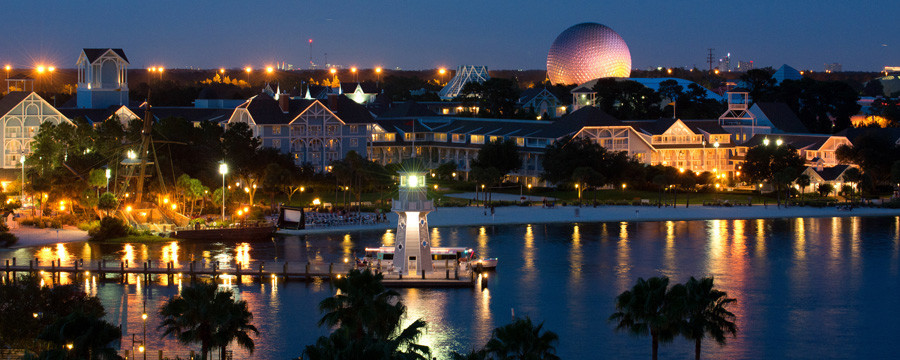 Most Expensive Disney World Hotel Rooms Top 5 Alux Com