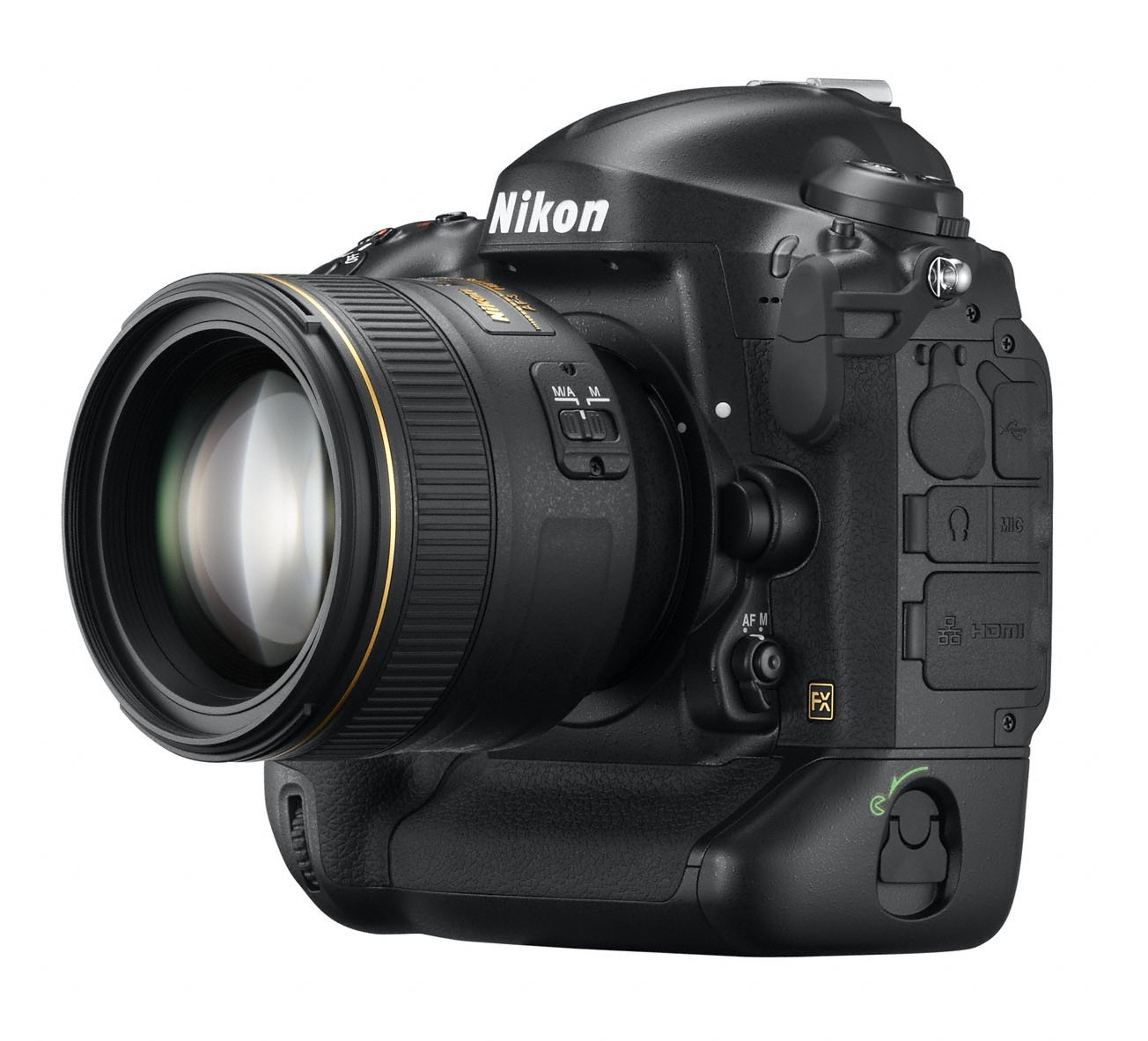 Camera The Most Expensive Dslr Camera most expensive nikon camera in the world alux com d4