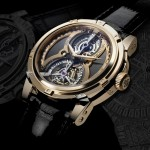 Most Expensive Watches in the World 2015