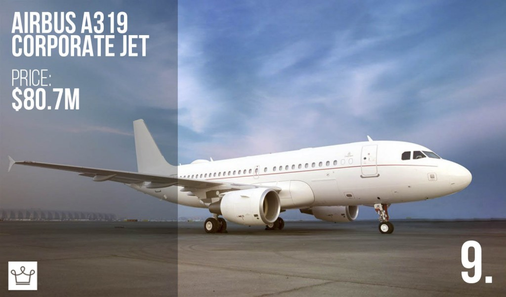 top-10-most-expensive-private-jets-in-the-world-how-much-money-cost-with-price-and-who-owns-them-unknown-businessman-airbus-corporate-jet-a319-elite