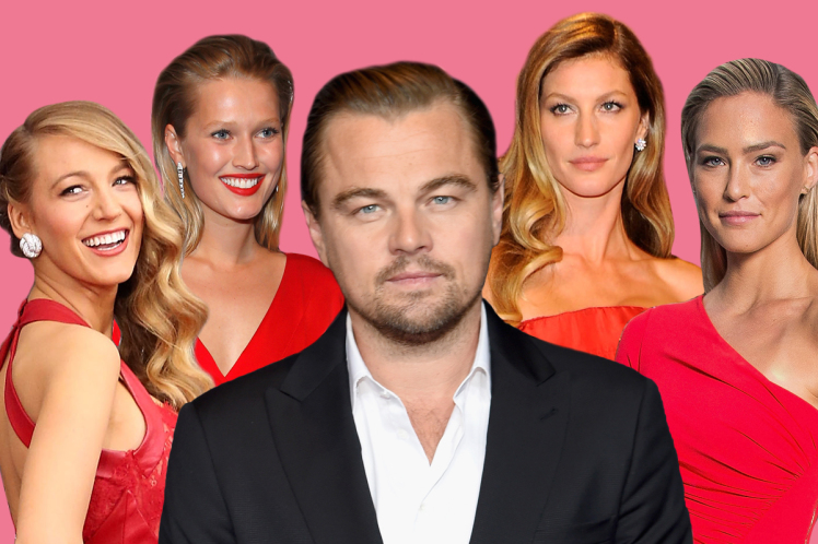 Whos dating who in hollywood 2014
