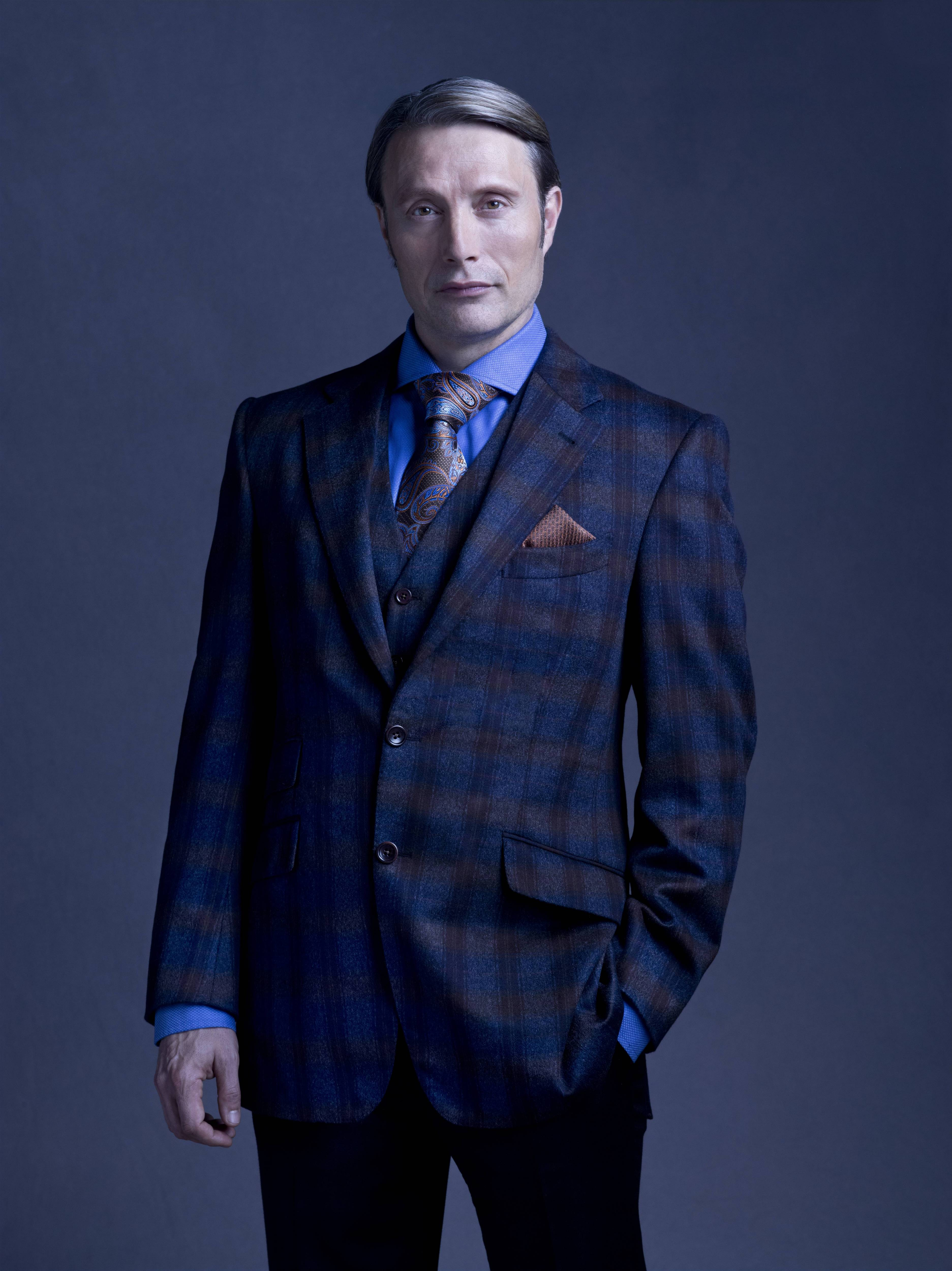 [Image: 10-Best-Dressed-TV-Stars-And-Shows-Hanni...nibal1.jpg]