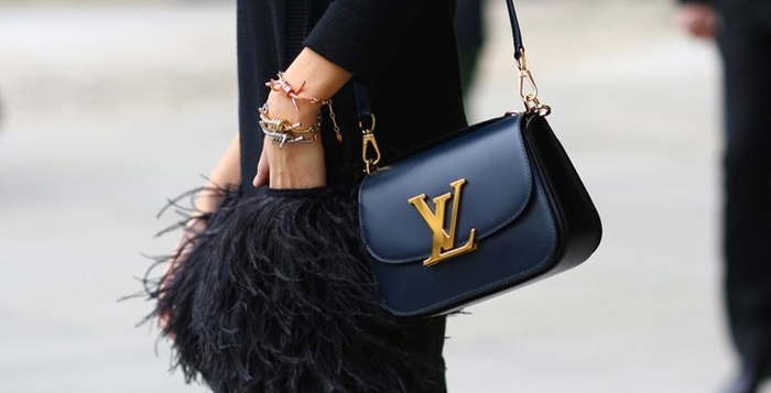 d39155365 10 Most Expensive Bags That Scream