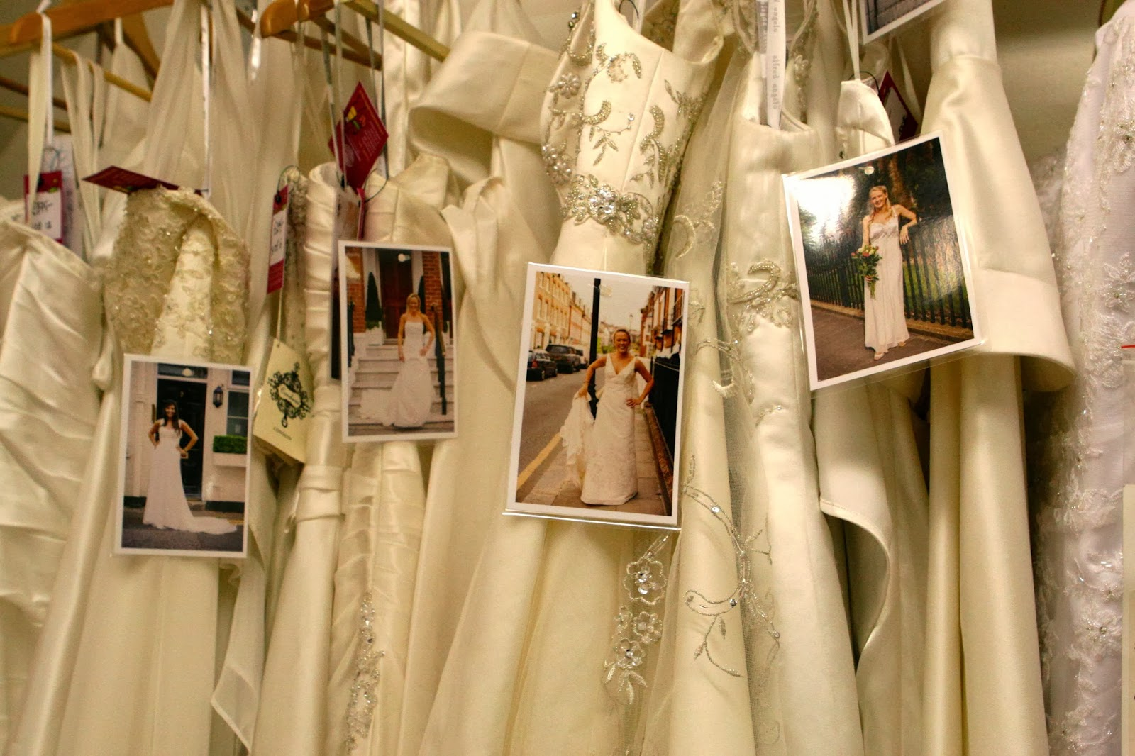 Pawn Shops That Buy Wedding Dresses Of Pawn Wedding Dress Wedding Dresses Dressesss
