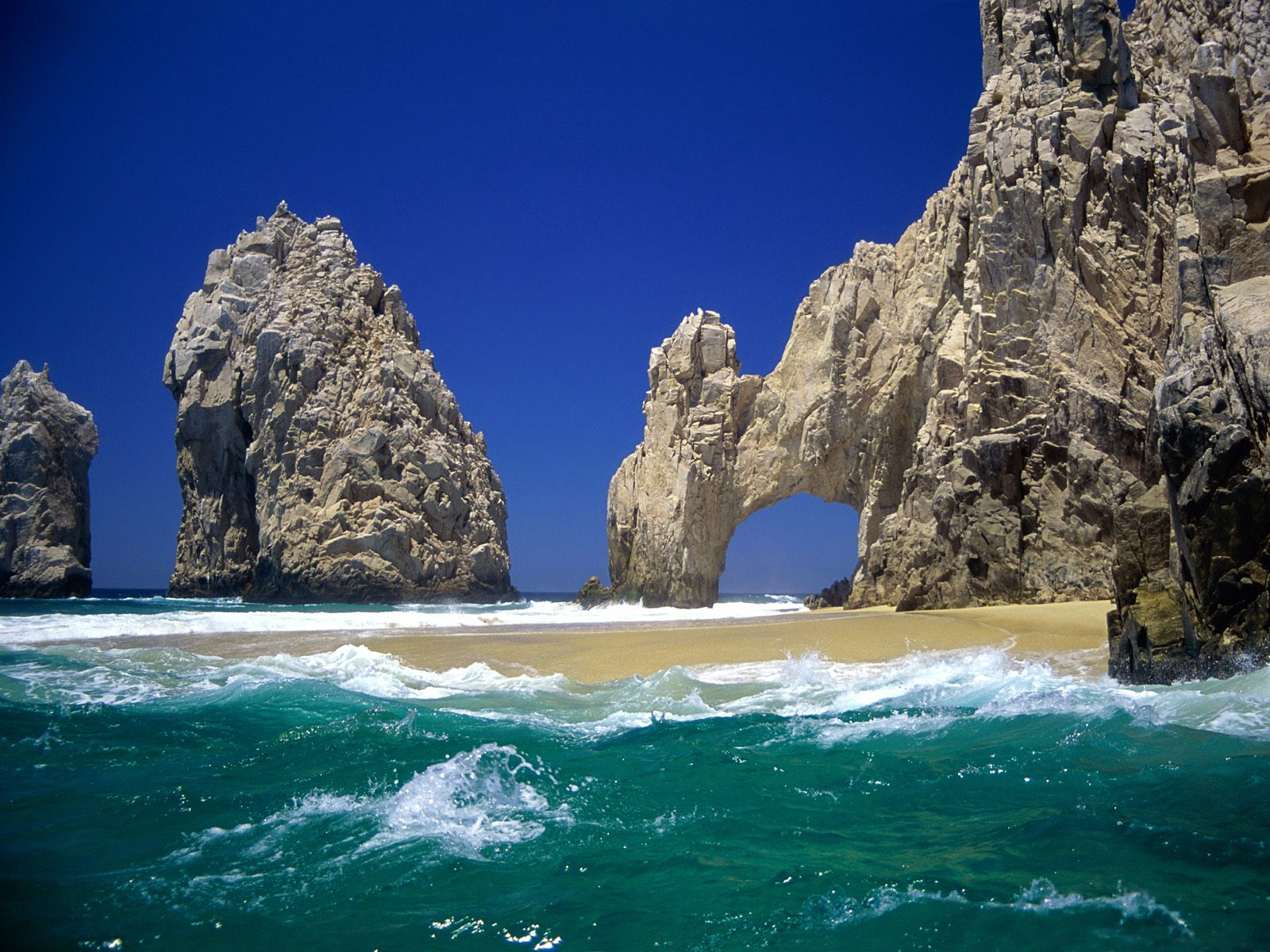 What To Do In Cabo | Celebrity Vacations
