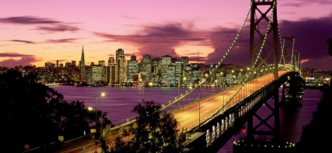 Most Expensive American Cities To Live In (Ranked on Living Costs)