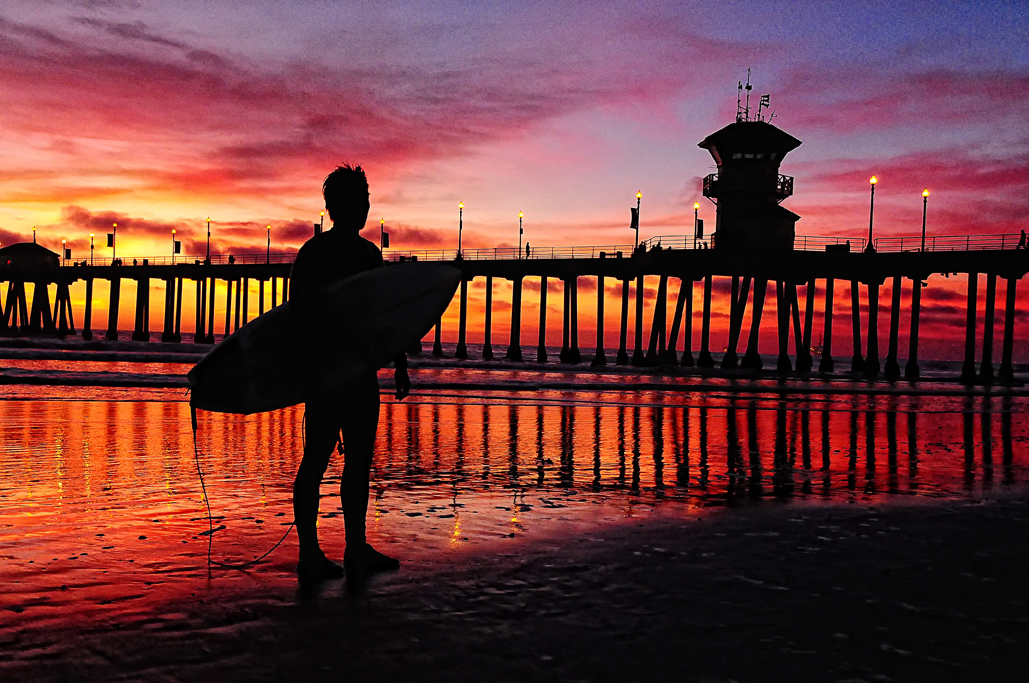 Best Places To Live In Huntington Beach Ca