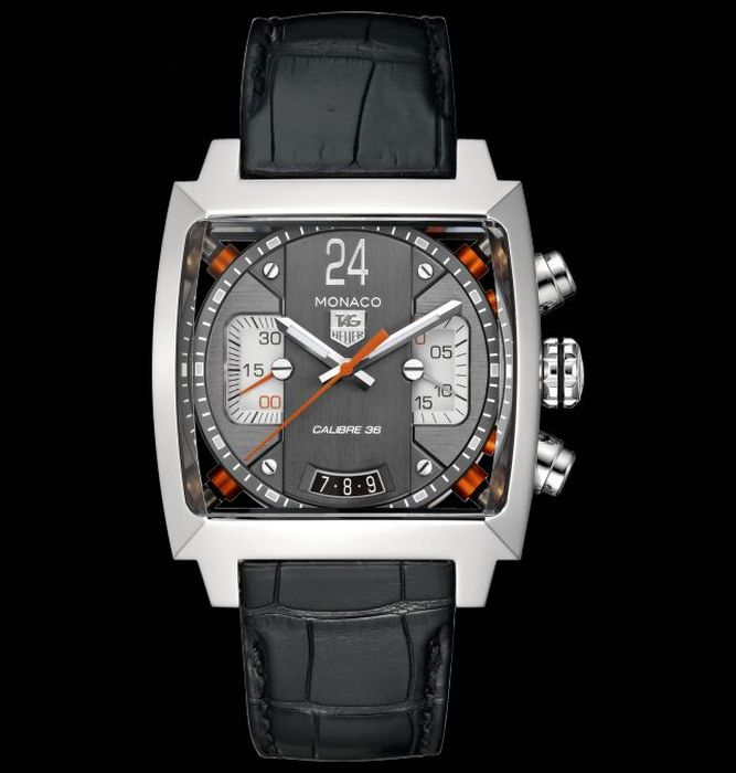 most expensive tag heuer watches top 10 page 4 of 10