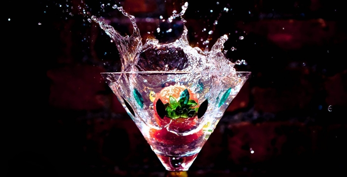 Most Popular Cocktails In The World | Top 10 - Alux.com