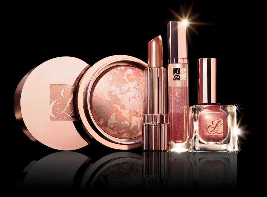 Estee Lauder Top 10 Most Expensive Cosmetic Brands in the World via ...
