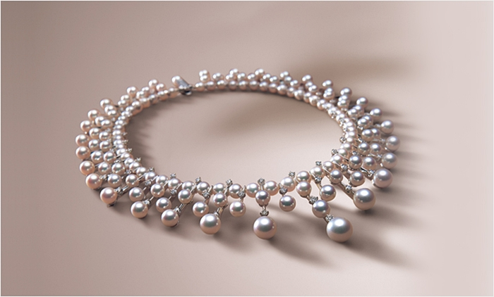 Most Luxurious Jewelry Brands Top 10 Page 2 Of 10