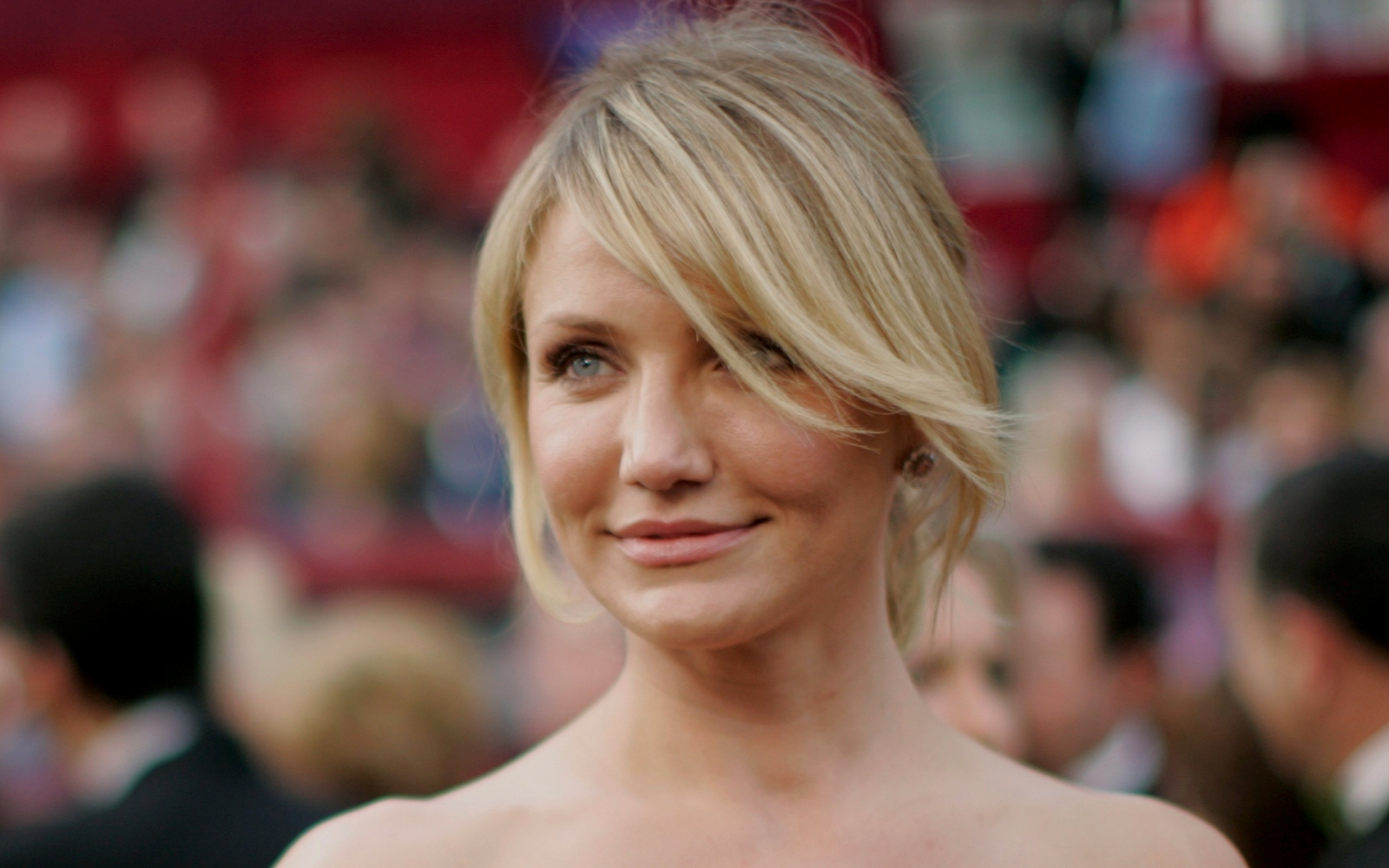 best cameron diaz movies top 10. Black Bedroom Furniture Sets. Home Design Ideas