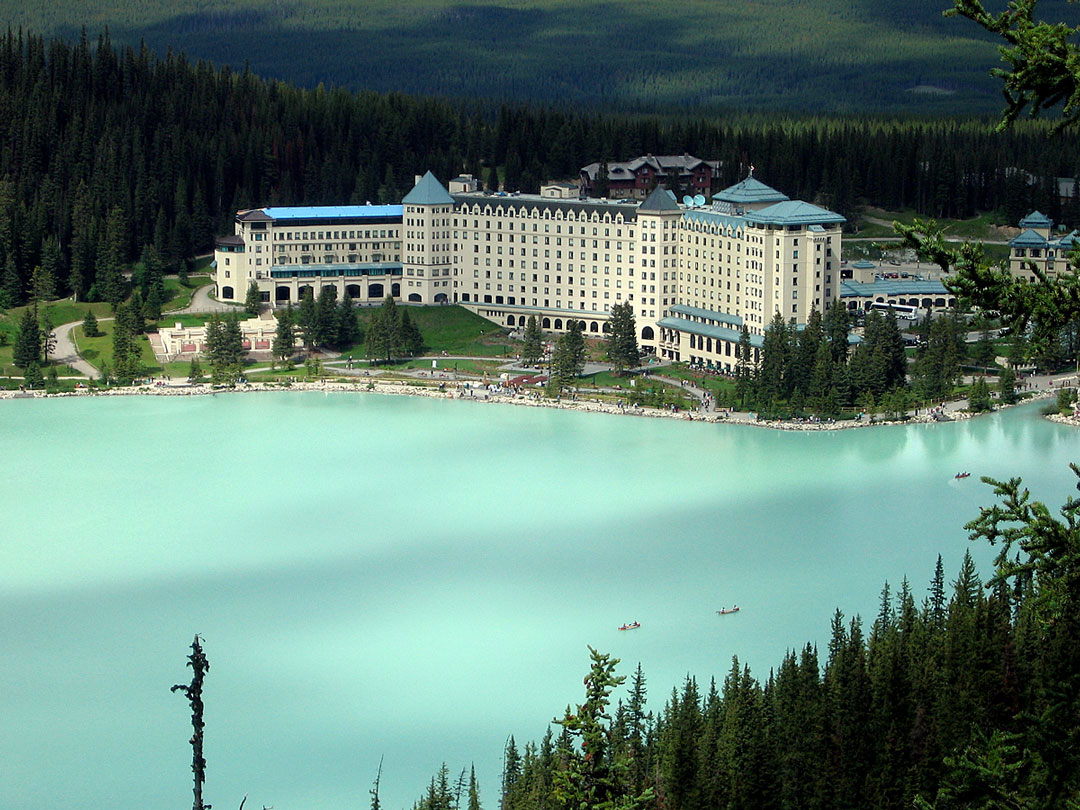 Luxury Lakeside Hotels Top 10 Page 9 Of 10 Alux Com