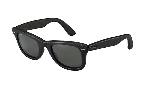 e35760b5a4f Most Expensive Ray Bans « Heritage Malta