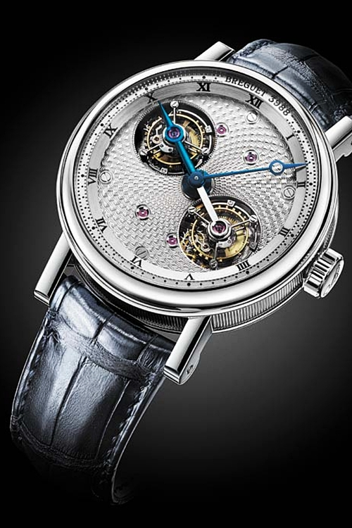 most expensive breguet watches top 10 page 2 of 10