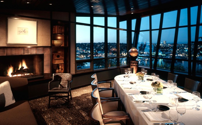 Best luxury restaurants in seattle top alux