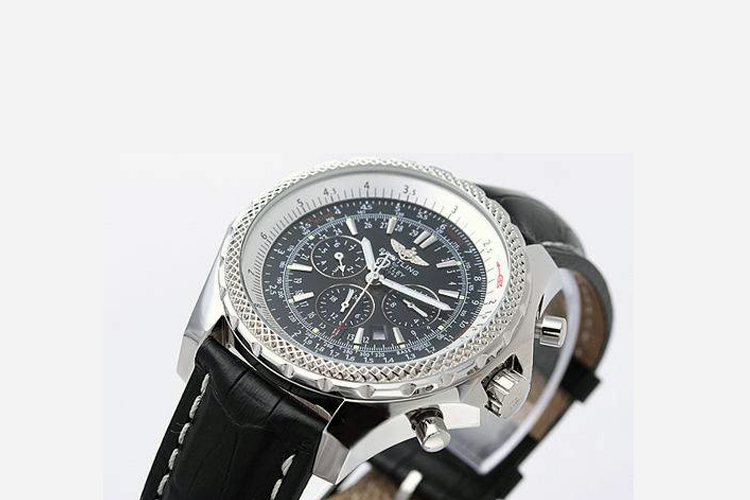 breitling watches most expensive